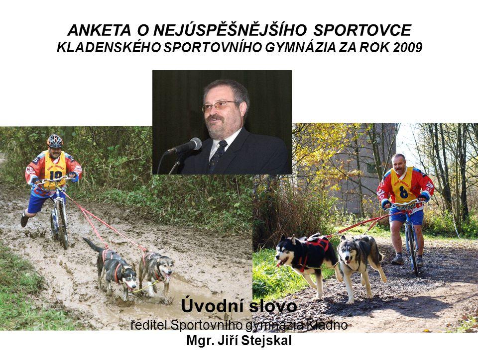 AnderlováKateřina – 7.