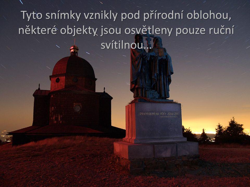 Pánu Bohu do oken… Jan Kondziolka