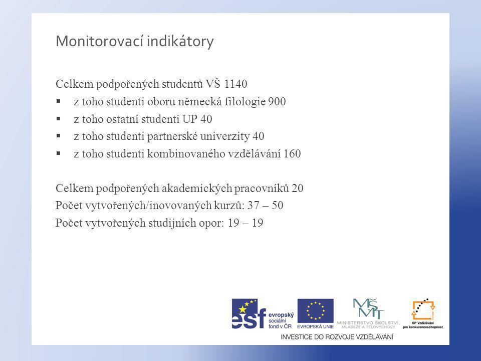Modul sociologie 28.Dějiny sociologických teorií 29.
