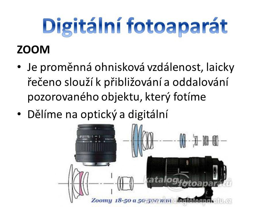 Prohlížení a mazání snímků • Vyfocené snímky se ukládají na paměťovou kartu, • Foťák má displej, na kterém si můžeme vyfocené snímky zobrazit • Můžeme zjistit zda se snímek povedl nebo jestli je potřeba upravit nastavení fotoaparátu • Pokud se nám snímek nelíbí → můžeme jej smazat