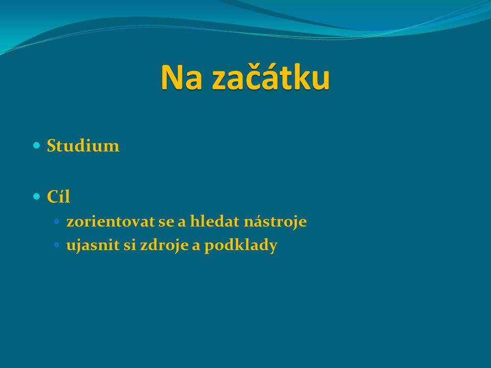 Dotazníkové šetření pro pedagogické pracovníky Jednou za 2 roky Dotazník pro žáky Každý školní rok 2.