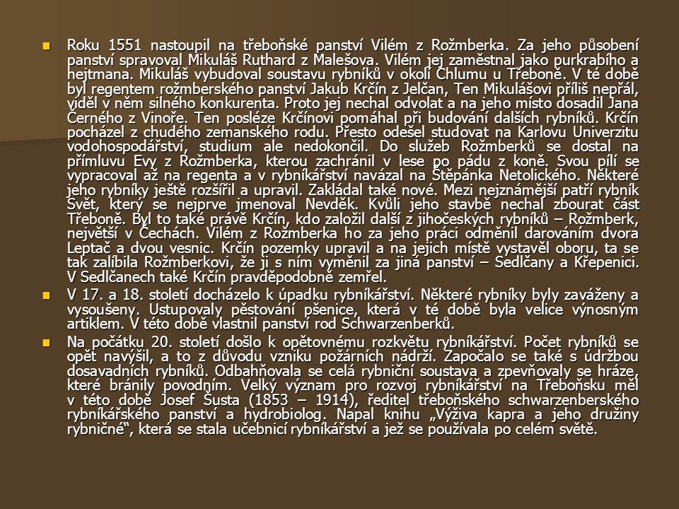  Dne 28.října 1918 vznikla Československá republika.