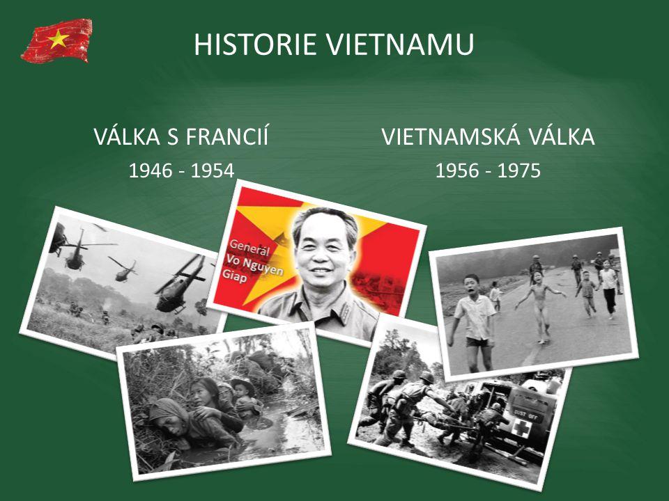 OSOBNOSTI Pham Tuan Sestry TRUNGThich Quang Duc Ngo Bao Chau Tran Hung DaoHo Chi MinhVo Nguyen Giap