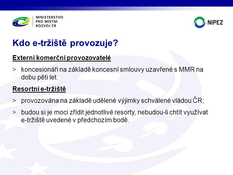 >Česká pošta >Český trh >Vortal >Sdružení eTenders- Tendermarket >Syntaxit - Gemin >http://www.portal-vz.cz v sekci El.