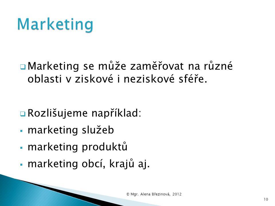 9 Philip Kotler – http://www.martinus.sk/knihy/autor/Philip-Kotler / jedna z nejuznávanějších autorit marketingu, autor mnoha odborných publikací zaměřených na marketing a management