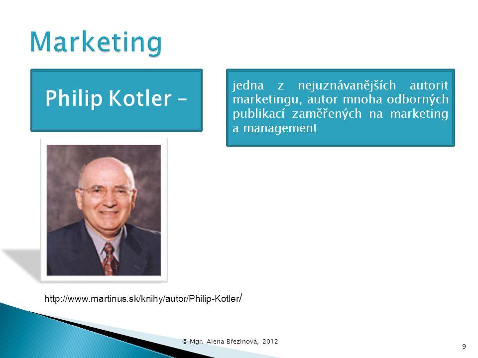  V globalizované ekonomice je důležité umět komunikovat se zákazníky.