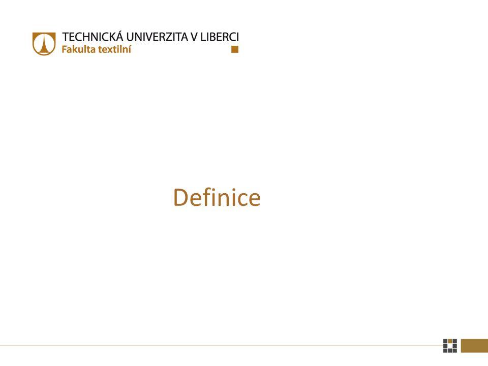 1) Citace norem  ČSN ISO 690.