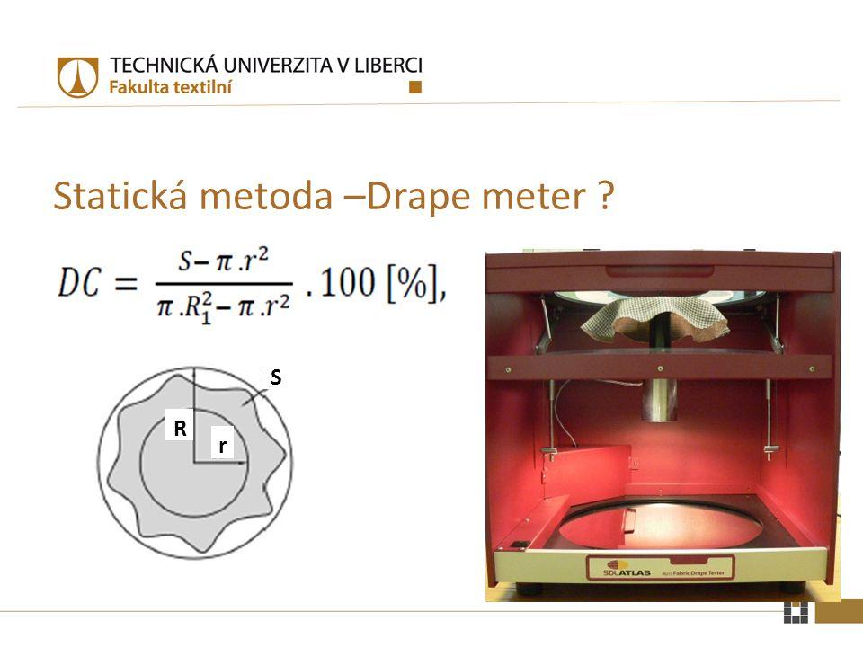 Závěr  Měření přinese úsporu – Materiálu – Času  Byla prokázána – Reprodukovatelnost měření – Opakovatelnost měření