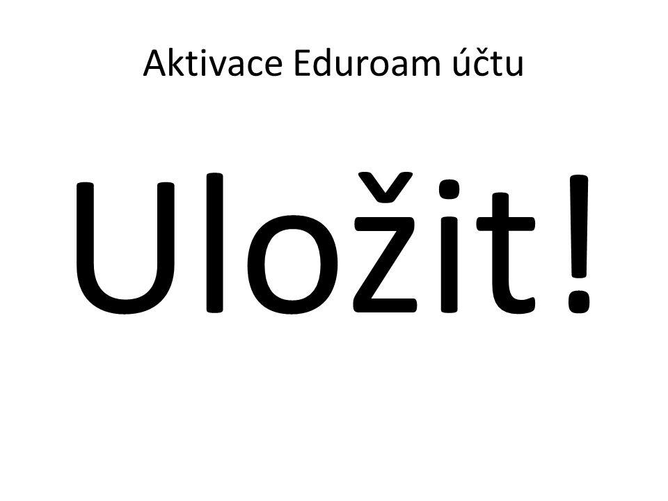 """Přilášení do Moodlu • http://moodle.uzs.ujep.cz http://moodle.uzs.ujep.cz • V pravém horním rohu """"Přihlásit se Jméno jako do STAGu Nové heslo"""