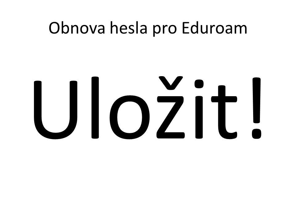 """Aktivace Eduroam účtu • V prohlížeči vlezeme na http://mamut.ujep.czhttp://mamut.ujep.cz • Klepneme na """"stromeček přihlásit • (všimněte si, že osobní číslo lze vyhledat i zde) Vložíme heslo které bylo vygenerováno"""