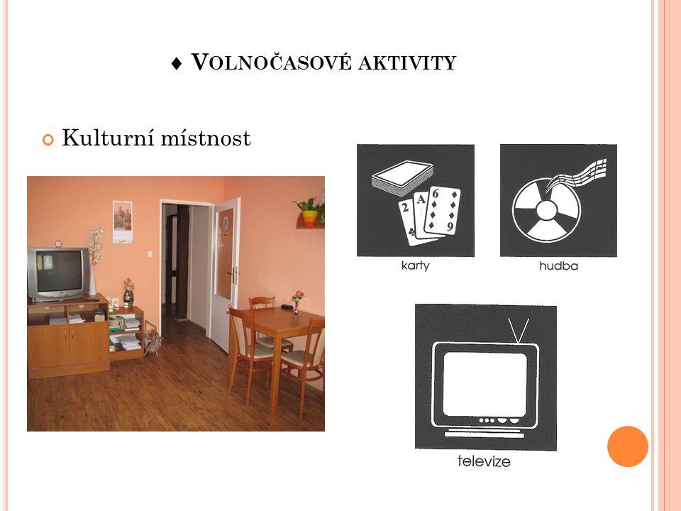 ÚHRADA: Za ubytování 1) Občan Slezské Ostravy = 130 Kč/den 2) Občan jiné obce = 170 Kč/den Za celodenní stravu = 98 Kč/den ( Unibest.CZ)