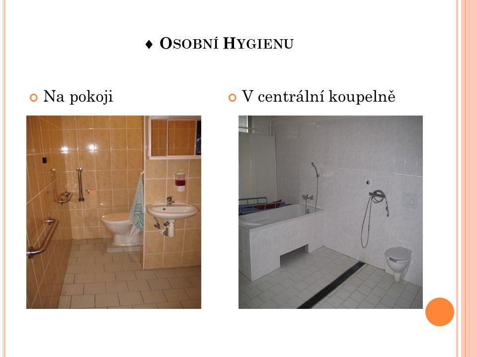  D ALŠÍ ÚKONY DLE VYHLÁŠKY Č.505/2006 S B.