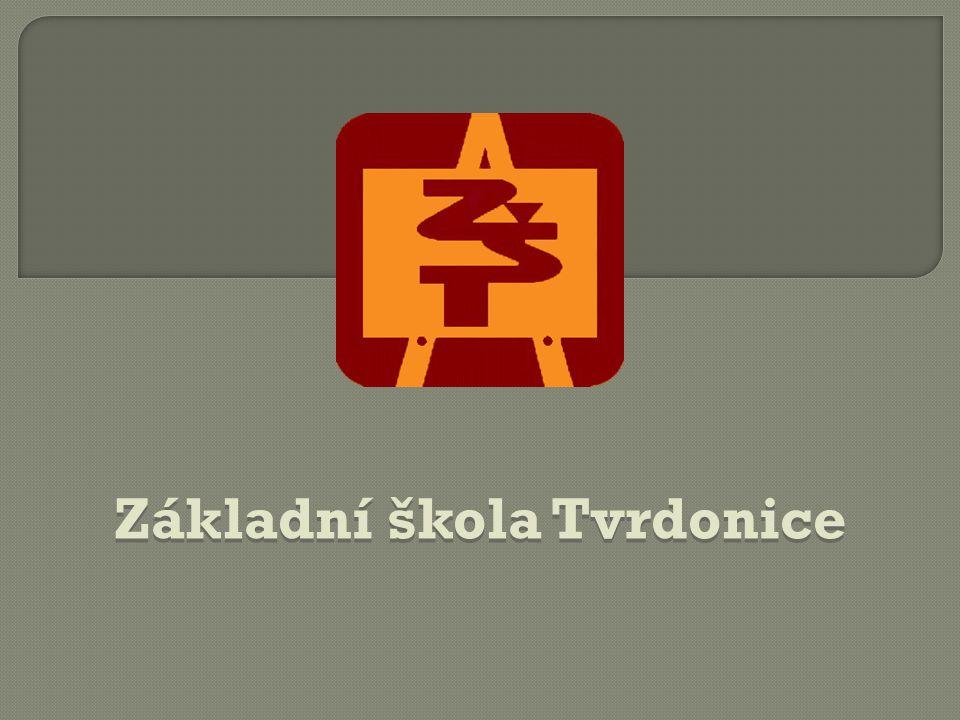 KONTAKT: Kostická 98, 691 53 Tvrdonice telefon: +420/519 339 208 E-mail: zstvrdonice@seznam.cz www.zstvrdonice.cz