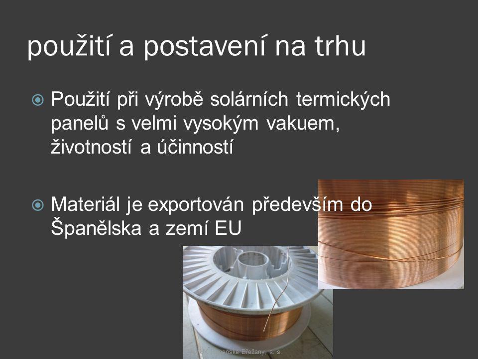 kontakt  www.vukpb.cz www.vukpb.cz  proska@vukpb.cz VÚK Panenské Břežany, a. s.