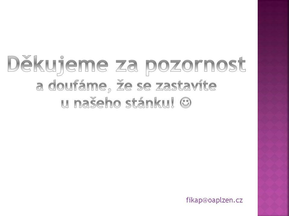 fikap@oaplzen.cz