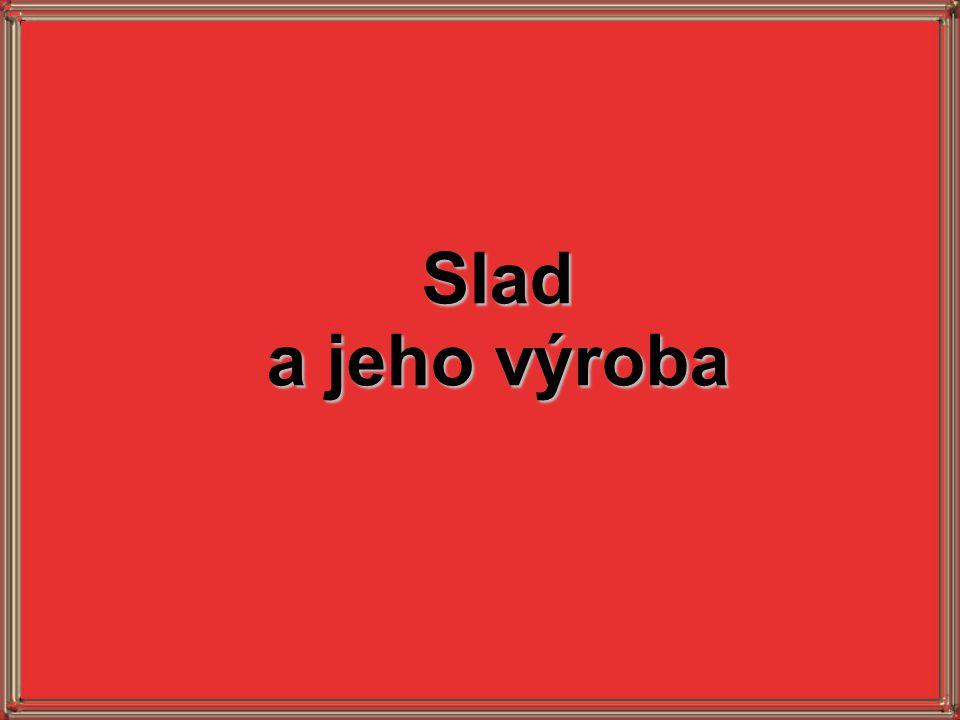 Použitá literatura •ROP, Otakar a Jan HRABĚ.Nealkoholické a alkoholické nápoje.