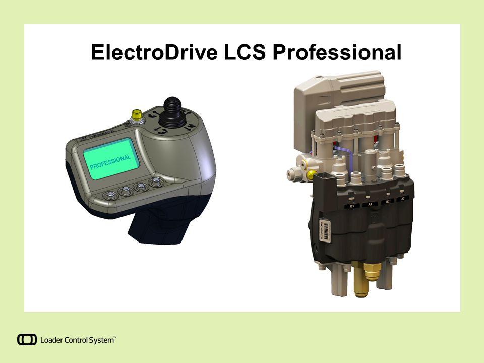 Velmi kompaktní rozvaděč pro bowdenové i elektrické ovládání Tento malý kompaktní rozvaděč zjednodušuje montáž a zkracuje instalační čas.