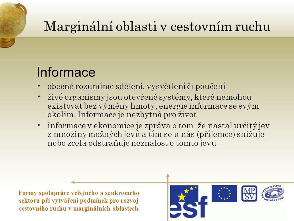 Informace •obecně rozumíme sdělení, vysvětlení či poučení •živé organismy jsou otevřené systémy, které nemohou existovat bez výměny hmoty, energie inf