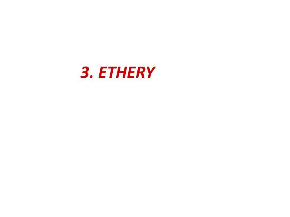 3. ETHERY