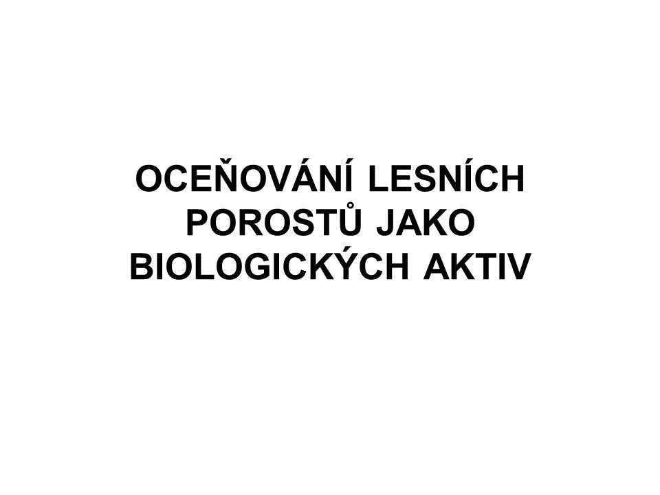 Jedná se o tyto vyhlášky: 1)Vyhláška č.469/2008 Sb., kterou se mění vyhláška č.