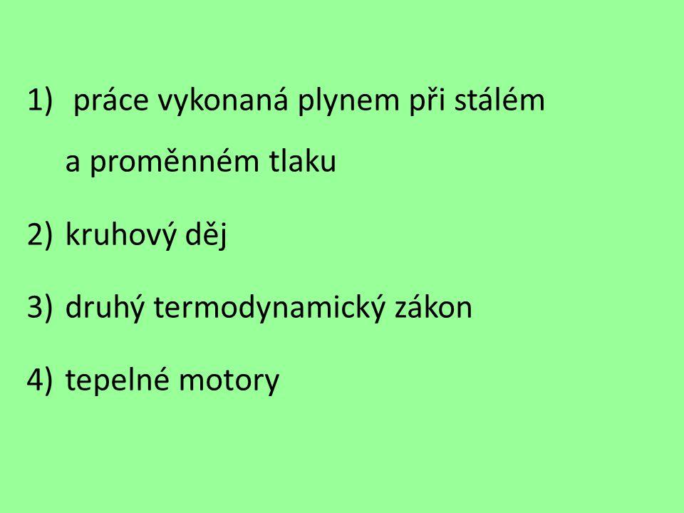 • princip akce a reakce • palivo – kerosin (podobný petroleji) 4.