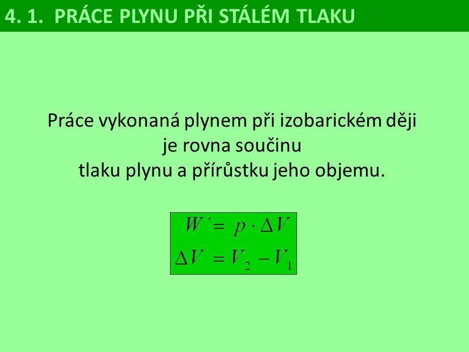 přeměňují část vnitřní energie paliva v mechanickou energii (hořením, při jaderných reakcích,…) Skládají se ze tří části: 1.pracovní látky 2.ohřívače 3.chladiče 4.