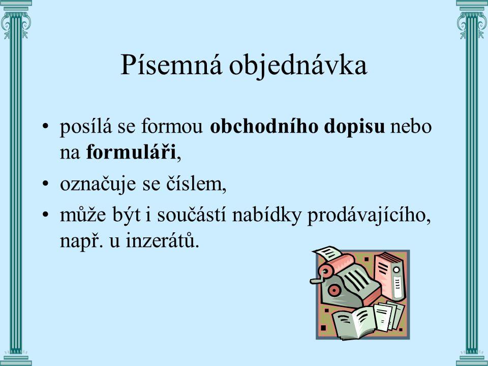 Použité zdroje: •http://www.nuv.cz/vzdelavani-v-cr/statni-tesnopisny-ustavhttp://www.nuv.cz/vzdelavani-v-cr/statni-tesnopisny-ustav •http://office.microsoft.com/cs-cz/imageshttp://office.microsoft.com/cs-cz/images Materiály jsou určeny pro bezplatné používání pro potřeby výuky a vzdělávání na všech typech škol a školských zařízení.