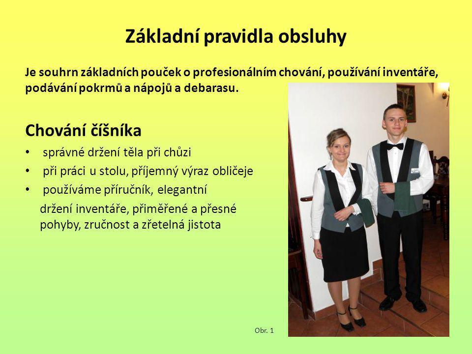 Seznam použité literatury: [1]Gustav Salač, MVDr.