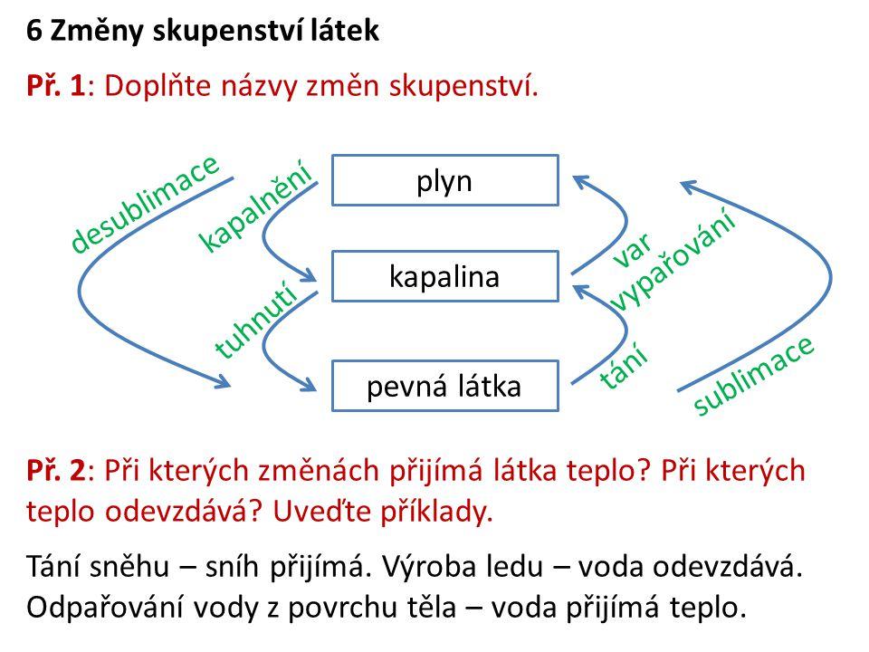 http://fyzikalniulohy.cz/uloha.php?uloha=488 Př.