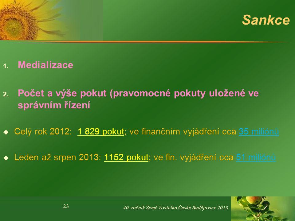 """Závěr Název tohoto odborného semináře """"Kvalitní a bezpečné české potraviny je konstatování odpovídající realitě."""