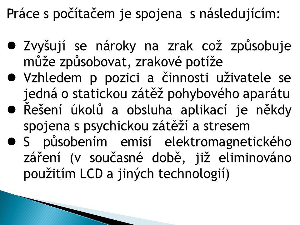 1.http://www.pilatesclinic.cz/clanky/reportaz/des atero-studia-pilates-clinic-praha-pro-kancelar- 51/http://www.pilatesclinic.cz/clanky/reportaz/des atero-studia-pilates-clinic-praha-pro-kancelar- 51/ 2.www.computermedia.czwww.computermedia.cz 3.Klimeš, Skalka, Lovászová, Švec -Informatika pro maturanty a zájemce o studium na vysokých školách.