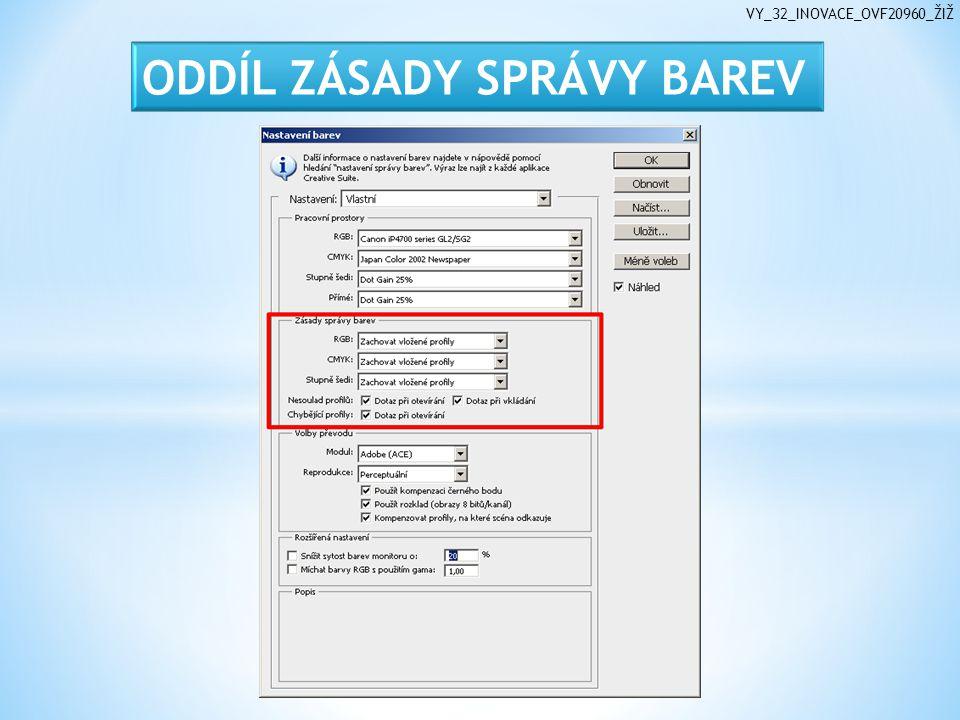 VY_32_INOVACE_OVF20960_ŽIŽ