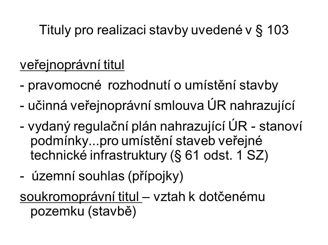 Povinnosti stavebníka provádět stavbu v souladu s jejím povolením vydaným podle SZ (§ 118 odst.