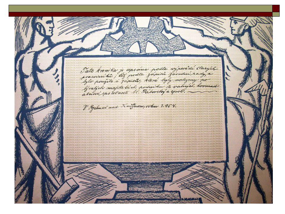 …historické události – předsedové VZO  1919-1936 – p.