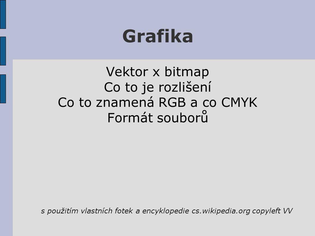 GIF ● GIF (Graphics Interchange Format) je grafický formát určený pro rastrovou grafiku.