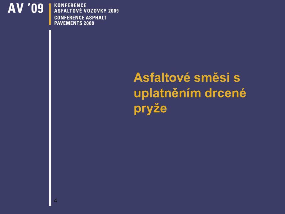 35 Environmentální technologie (GÁBOR) Environmentální technologie identifikované pro Slovensko:  třídění odpadu a technologie recyklace;  nová řešení ve výstavbě PK => např.