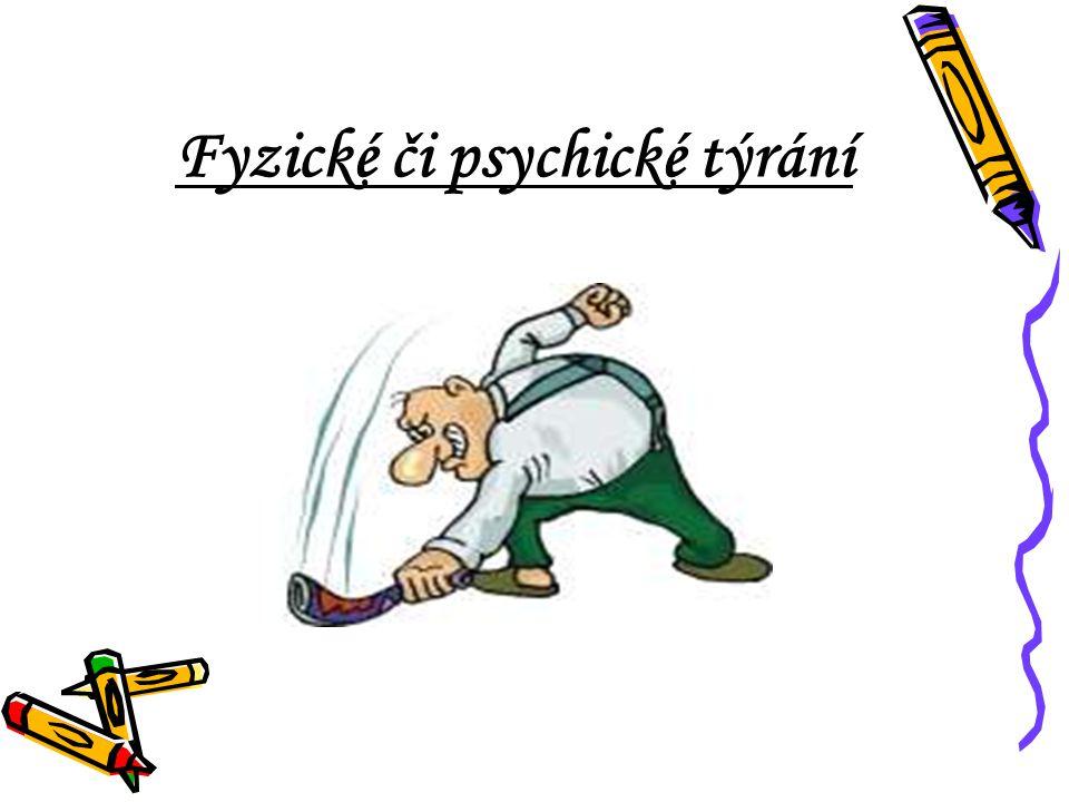Při tvoření této prezentace bylo čerpáno z následujících zdrojů:  www.nasedite.cz  www.detskaprava.cz  www.drogy-info.cz  www.drogovaporadna.cz  www.drogy.net