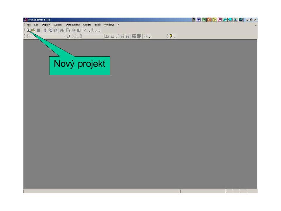 Zvolte 'Folder All' pro zobrazení kompletní zprávy