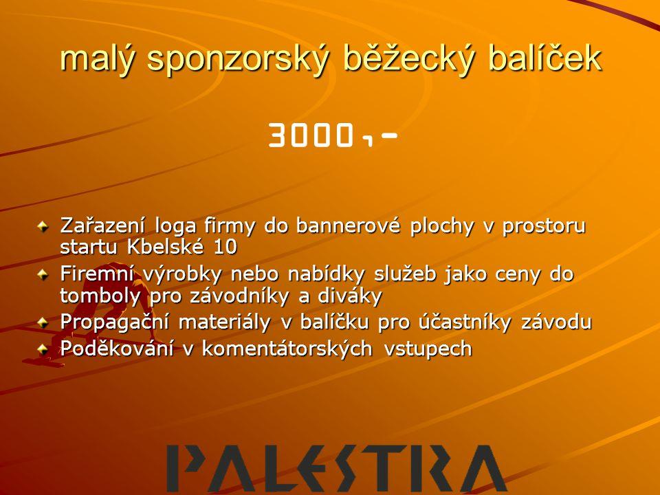 ATVS Palestra VOŠ s.r.o.Slovačíkova 400/1 197 00 Praha 9 - Kbely Kontaktní osoba Ing.
