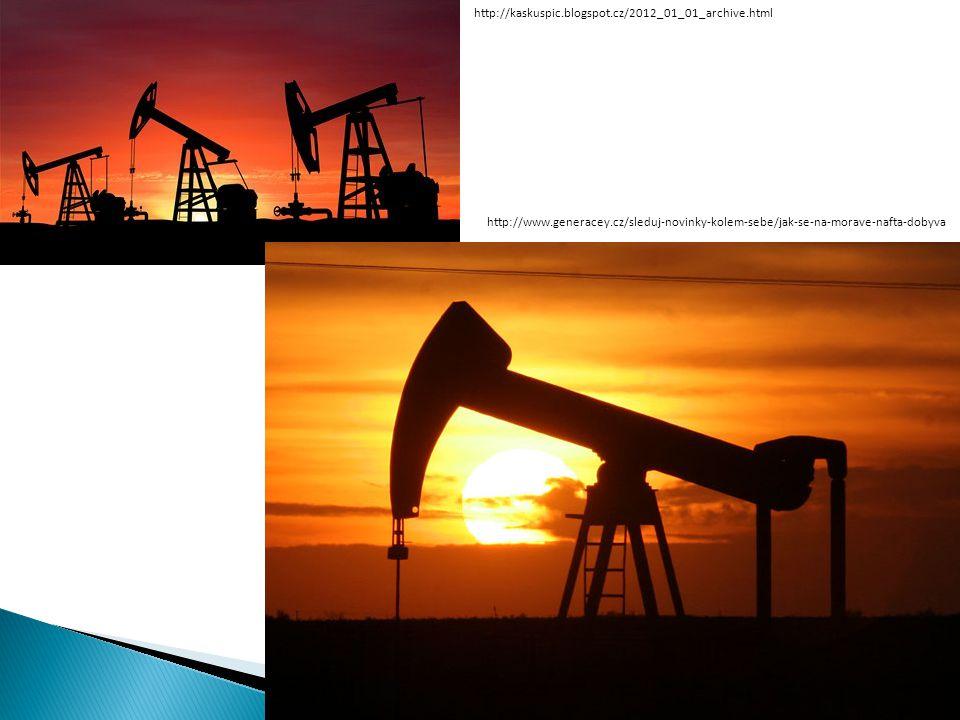 http://kaskuspic.blogspot.cz/2012_01_01_archive.html http://www.generacey.cz/sleduj-novinky-kolem-sebe/jak-se-na-morave-nafta-dobyva
