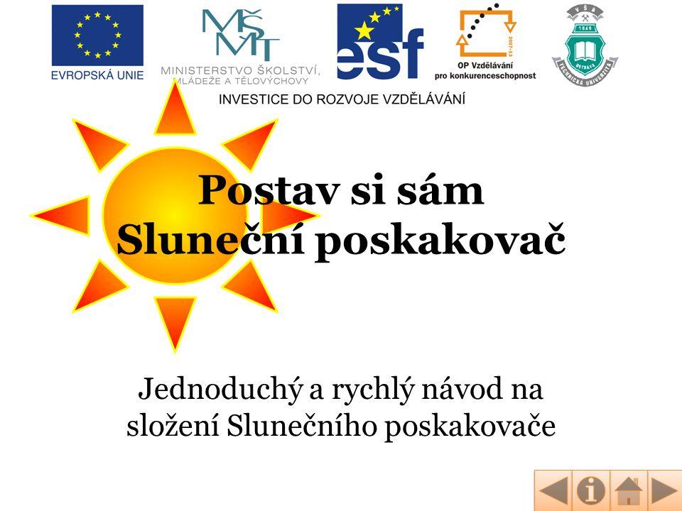 Kontaktní údaje VYSOKÁ ŠKOLA BÁŇSKÁ TECHNICKÁ UNIVERZITA OSTRAVA Fakulta elektrotechniky a informatiky 17.