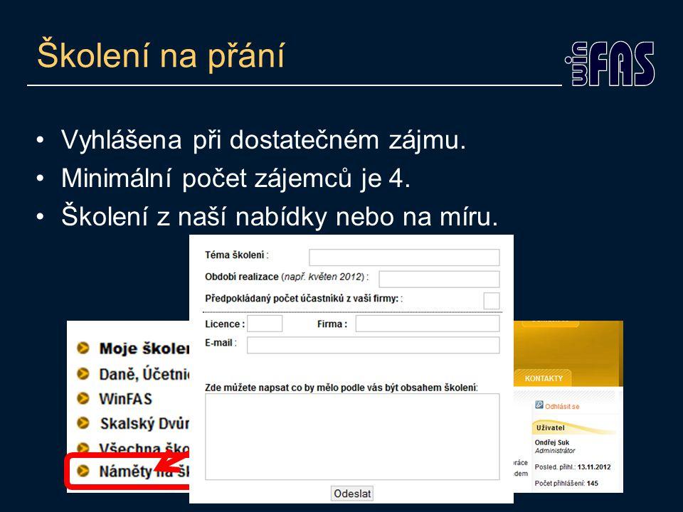 Aplikace *1027 Povolení platby Skalský Dvůr 26.-27.11.2012