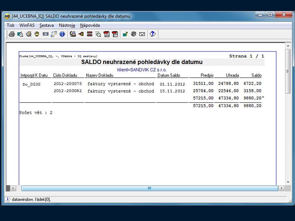 Do_003001.11.2012 15.11.2012 2012-200075 2012-200082
