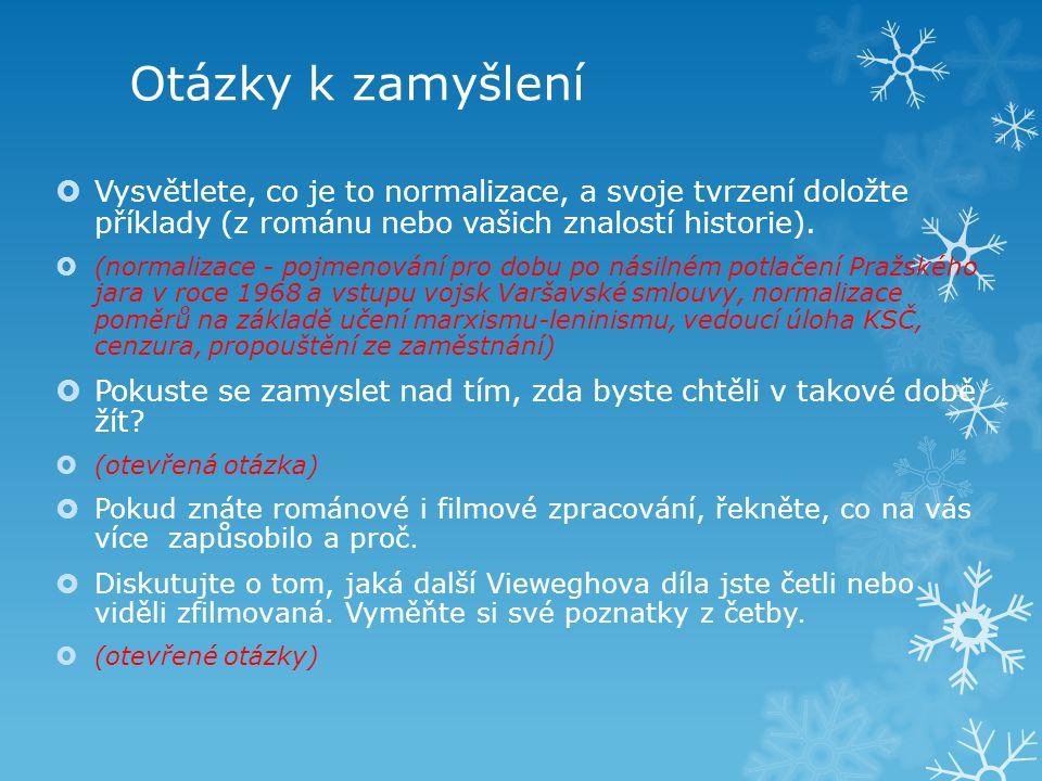 Citace, zdroje a literatura  Obr.1: KOVÁŘ, Luděk.
