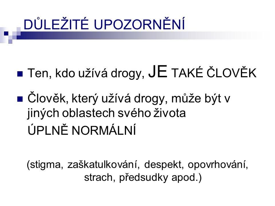 DĚKUJI ZA POZORNOST Miroslav Zavadil, DiS.