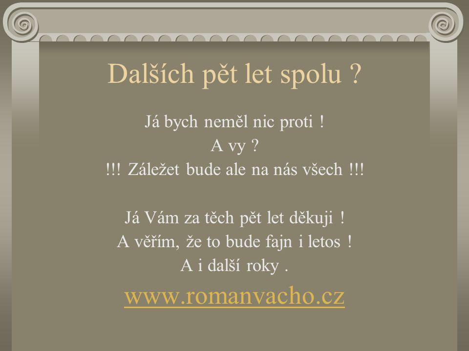 ÚKOL ROKU 2002 Od řízení k vedení !.O co jde .