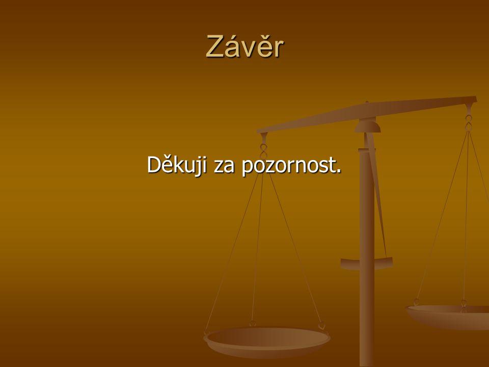 Poškození záznamu v počítačovém systému a na nosiči informací a zásah do vybavení počítače z nedbalosti (§ 232 trestního zákoníku) – II.