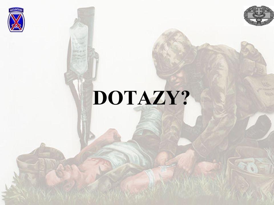 DOTAZY?