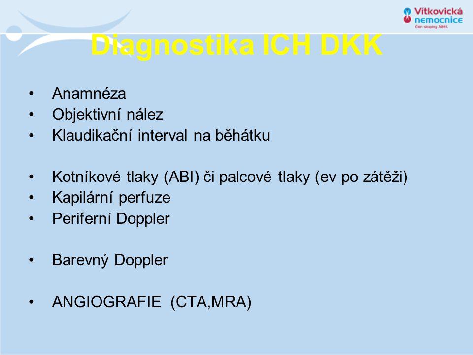 Po léčbě •Kontrolní UZ •Residuum po PSA 3x3cm •Normální průtok ATP i ATA