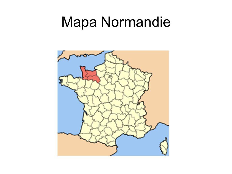 Francie •n•na zač.10. st.